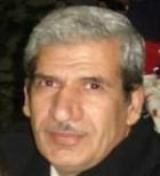 الفلسطيني الأستاذ file?entity=family-p